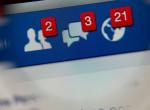 Ha ilyen üzenetet kapsz a Facebooktól, ne válaszolj rá!
