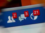 10 éve nem randizott, meghirdette magát eladásra a Facebookon - A nők megvesztek