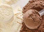 Káros lehet a túlzott fehérjebevitel? A válasz meglepő