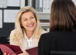 Titkos trükkökkel tesztelnek az állásinterjún - Ne hagyd magad rászedni