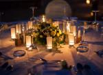 Rémálommá vált a lakodalmas vacsora, mert ezt művelte a menyasszony