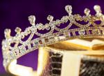Nemzetközi versenyen koronázták meg a magyar szépségkirálynőt - Fotó