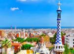 Spanyolország kihirdette: ekkor mehetünk oda legkorábban nyaralni