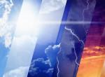 Nagy őszi előrejelzés: Ilyen időjárás várható november végéig