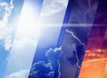 Júniusban elmarad a nyár az előrejelzés szerint - ilyen lesz a hónap időjárása
