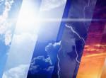 Napi időjárás: néhol akár nyolc fokot is mérhetünk