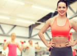 Erre figyelj leginkább, ha diétázni kezdesz - A gasztroenterológus tanácsai