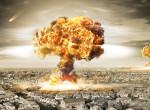 Jön a világvége? Ekkorra jósolják a szakértők az atomháborút!