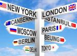 A magyarok egyik kedvenc helye lett a világ legélhetőbb városa