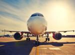 Operatív törzs: feloldották az Egyesült Királyságból érkező légi járművek leszállási tilalmát
