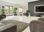 A sztárok is így csinálják: Tippek, hogy drágábbnak tűnjön a lakásod
