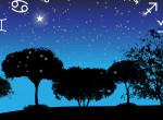 Egymondatos üzenet a hétvégére: Neked vajon mit súgnak a csillagok?