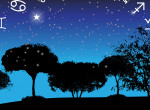 Napi horoszkóp: A Szűz konfliktusba keveredik - 2020.10.13.