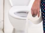 Ezek a leghatékonyabb ételek székrekedés ellen - Akár egy nap alatt segíthetnek