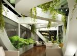 Megvan a helyük: ezek a növények passzolnak a különböző szobákhoz