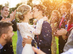A 8 legkínosabb dolog, ami esküvőkön történt