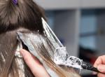 Tippek a makacs hajfesték eltávolítására