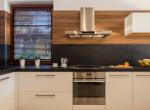 10 ezer forintból újította fel konyháját a nő, csodát művelt