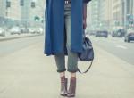 Öt egyszerű stílustrükk, amivel még előkelőbbé teheted az outfited