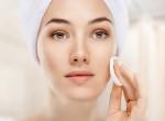 Különleges bőrápolási tanácsok, amiket a szépségipar szeret elhallgatni