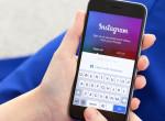 Óriási újítás jön - Hamarosan így küldhetsz üzeneteket Instagramon