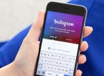 Vadiúj funkció jön az Instagram-üzeneteknél, régóta várta mindenki