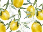 Te is iszol citromos vizet? - Ha igen, akkor gyorsan felejtsd el!