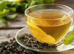Ez az 5 legjobb zsírégető tea az őszi időszakra - Feltuningolják az anyagcserét