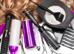 Fotókon 2018 legnagyobb frizuratrendjei: vagány színek, egyedi fazonok