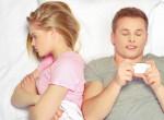 Íme az érintés nélküli félrelépések típusai - Te megcsaltad már a párod?