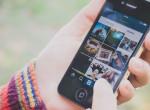 A legjobb utazós Instagram-oldalak, amikből inspirálódhatsz