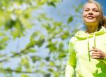10 tipp: így erősítheted meg az immunrendszered!