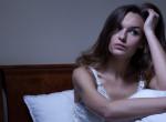 Búcsúzz el az álmatlan éjszakáktól - 10 tipp a stresszmentes, mély alvásért