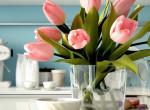 Tavaszcsalogató növények, amik vidámságot csempésznek a lakásba