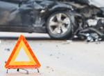 Egy ember meghalt: Súlyos autóbaleset érte a hollywoodi sztárt