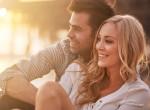Ezzel jár az élettársi kapcsolat: Nem olyan jó, mint amilyennek tűnik?