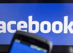 Szigorú szabály miatt törölnek Facebook-profilokat! Te is köztük lehetsz