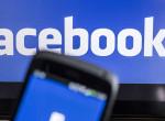 Végre megtudhatod, hogy kik a legnagyobb rajongóid Facebookon