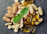 Ezeket a vitaminokat tilos együtt szedni, veszélyes vegyületet alkotnak