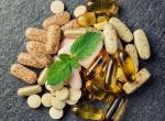 Valójában ezekre a vitaminokra van szüksége a testednek