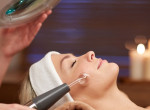 Milyen gyakran menjünk kozmetikushoz? A kezelés előnyei, hatásai
