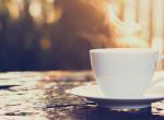 Keverd ezt a reggeli kávédhoz, villámgyorsan elkezdi égetni a zsírt