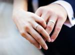 Hány év van köztetek? Kutatók szerint ekkora korkülönbséggel működhet a házasság