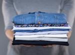 Három ruhaanyag, amit egészségtelen viselni - Jobb, ha nem ilyen darabokat veszel