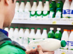 Már a rendőrség is nyomoz a tejszennyezés ügyében