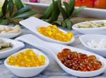 5 vitamin, amit szinte teljesen feleslegesen szedsz be