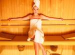 A szaunázás hatásai a bőrre: valóban segít a szépségápolásban?