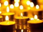 Borzasztó tragédia: holtan találták Csuja Imre fiát