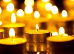 Meghalt A Keresztapa II. sztárja