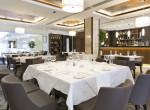 Súlyos hiányosságok miatt éttermet záratott be a Nébih